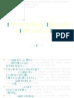 curs 06 - integrarea tisulara a  imlanturilor.docx