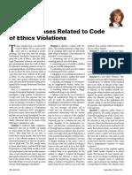 Code_Violations_sept_2011