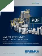 VACUREMA_Bottle_to_bottle_2014_07_ES