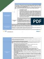 aviso-de-privacidad-integral-de-e-commerce-y-centro-de-atencion-a-clientes-ecom1908051035.pdf