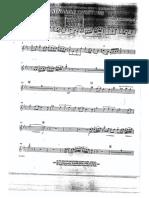 02 Flute 2