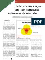 Agressividade_de_solos_e_agua_em_contato (1)
