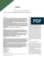 Gen supresor tumoral p53