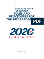 CPC 2020 Leadership Rules EN
