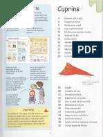 De_activitati_stiintifice_si_distractive.pdf