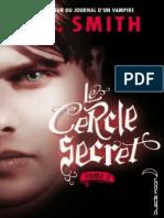 Le-cercle-secret-saison-1-tome-2