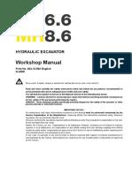 Workshop Manual MH6.6.pdf