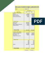 Aplicacion Fondos (Fuentes y Usos) -e.excel