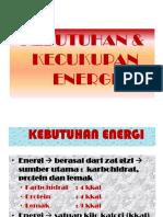 DASAR_ILMU_GIZI_KESEHATAN_MASYARAKAT_(TM8).ppt