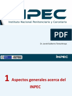 SISTEMA PENITENCIARIO.pptx