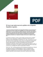 El Tesoro del Vita_ cast.pdf