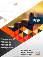 Indian Elections 2019 - The verdict.pdf