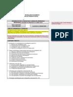 9. Metodologías y estrategias de diagnóstico en trabajo social.docx