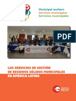 municipal_waste_services_in_latin_america_report_2017-es