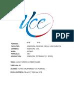 TAREA-3-Señales-Peatonales.pdf