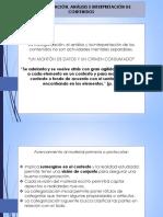 Análisis y categorización de contenidos.pptx