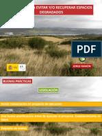 Presentación modulo restauracion.pdf