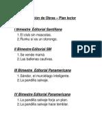 Relación de Obras - 2020.docx
