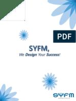 SYFM Rayos X
