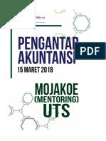 Jawaban_Mentoring_UTS_2018_PA