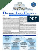 diario 27