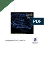 0620 GUIA PARA LA ENTREVISTA CONDUCTUAL.pdf