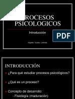 Procesos_cognitivos.ppt