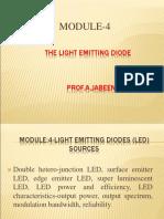 4.LED.ppt
