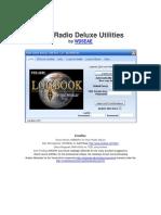 Ham Radio Deluxe Utilities.pdf
