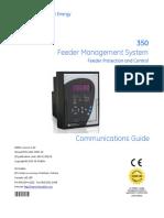 GEK-113511B.pdf
