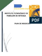 REPORTE FINAL (PRESENTACION).pdf
