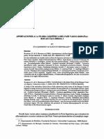 Dialnet-AportacionesALaFloraLiquenicaDelPaisVascoEspana-2966768