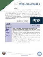 Kermesse_dossier_complet.pdf
