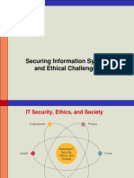 Securing Information System and ethical challenges 2nd Unit.pptx