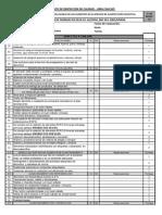 FORMATO DE INSPECCION.pdf