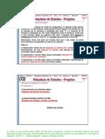 Aula11_1S19_Teoria_rev1.pdf