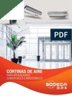 CT06_cortinas_2014ES