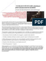 Dezv-âluiri Ultrazguduitoare Referitoare La Planurile Francmasoneriei Mondiale.doc