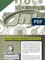 Esta es Mi JNI.pdf