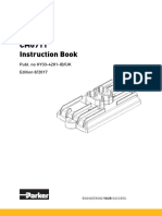 CM0711_Instruction_HY33-4201-IB_UK