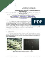 margem2010.pdf