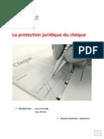 La protection juridique du chèque.docx
