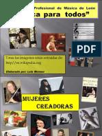 MujeresII_compatible.pdf