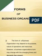 BUSINESS_ORGANIZATIONS