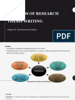 CHAPTER 2 & 3 (The Reasearch Problem and RRL).pptx