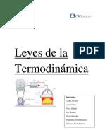 Primera-Ley-de-la-Termodinámica-3.docx