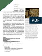 Estudio_de_la_historia_del_arte