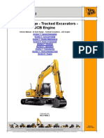 JS115 JS130 JS145 JS160 JS180 JS200 JS210 JS220 Tracked Excavator.pdf