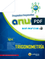TRIGONOMETRÍA COMPLETO - ANUAL ADUNI 2014.pdf