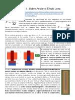 ar3000-anexo-2-1-bobinas-anti-lenz-.pdf